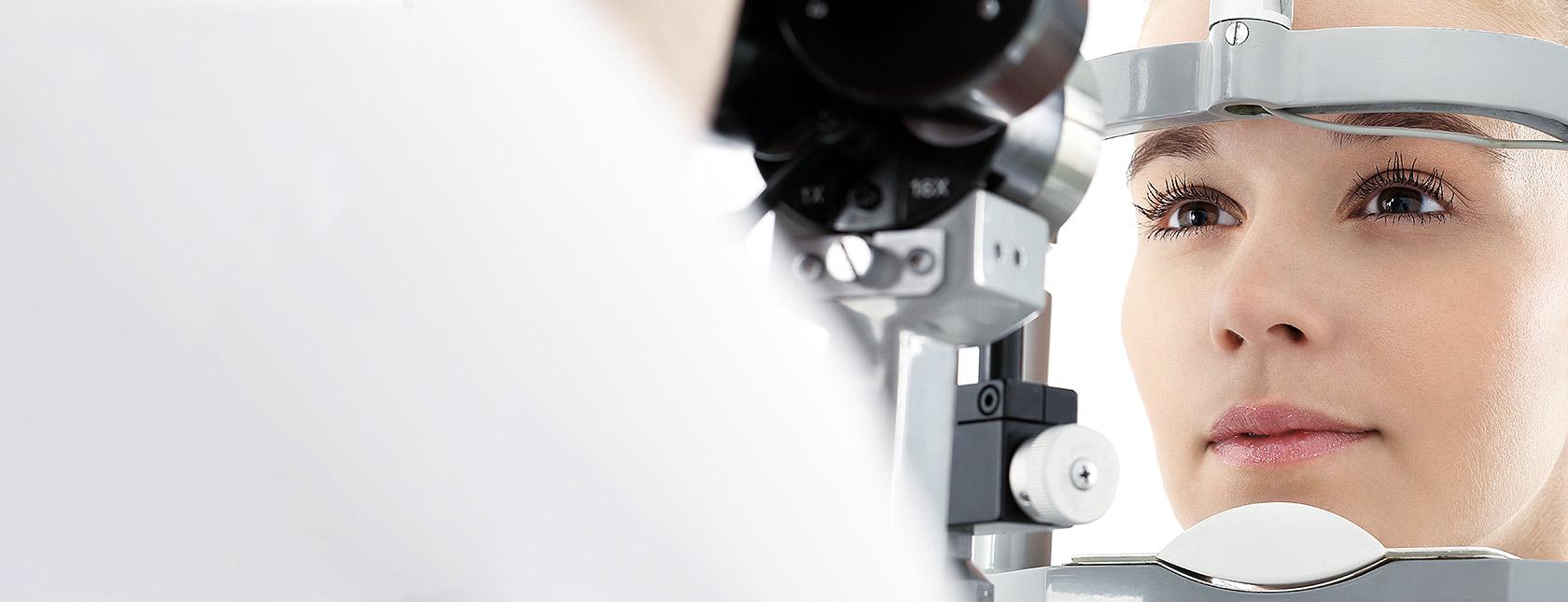 starting glaucoma treatm alternative - 1680×645